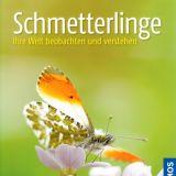 Schmetterlingsgeschichten