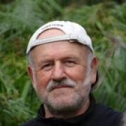 Vom Amazonas zum Himalaya - Auf der Suche nach den Traumfaltern