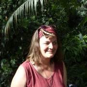 Katja Hippisch