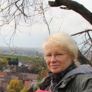 Hilde Hartmann
