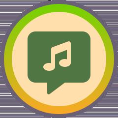 Audio Commenter
