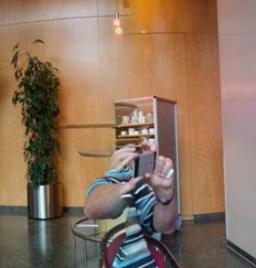WB selfie gone wrong.jpg
