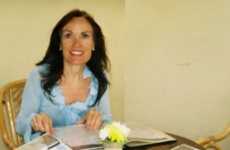 Carla Doris Barbara - Kopie