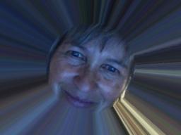 Snapshot_20120626_10.JPG